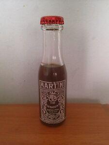 Botellin-Martini-vintage-serigrafiado