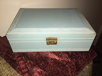 mele jewelry boxes collection on eBay