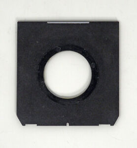 Toyo-Lensboard-Wista-Toko-Linhof-Tachihara-Field-1-Shutter