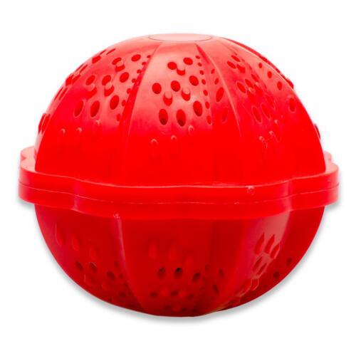 Waschball Waschkugel Keramikkugeln TV-Werbung GAMMA AntiKalk Keramik