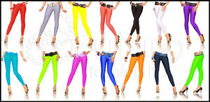 Thick-Heavy-and-Warm-Cotton-Leggings-Ankle-Length-TOP-QUALITYSize-8-28