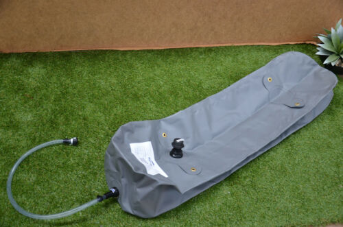 Camping for 4x4 DW100B Fishing and Boating 100 Ltrs Bladder Tank