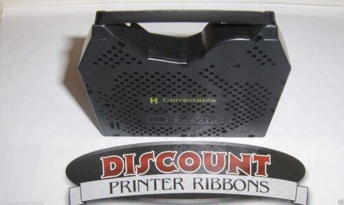XD-5700 Smith Corona XD 5700 XD5700 Typewriter Ribbon Black Ribbon