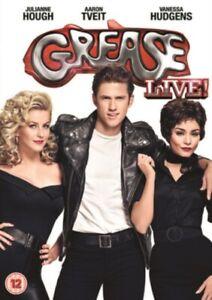 Nuovo-Grasso-Live-DVD
