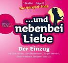 ... und nebenbei Liebe 2 (2007)