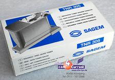 SAGEM CARTOUCHE D'ENCRE TNR-305 NAVIGATOR 925 955 975 TNR305