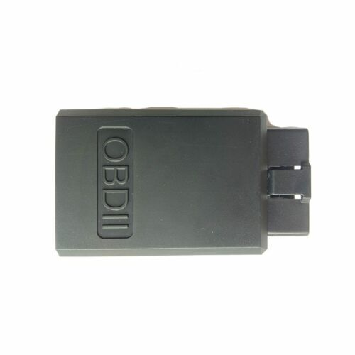 OBD2 ELM327 V1.5Supports all AT command Diagnostic-tool for Android Car Scanner