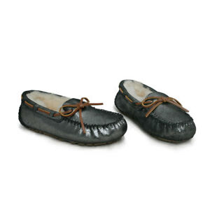 Ugg Boots Sale Australia Shearers UGG