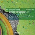 in Joyful Dismay 5412327920827 by Ingelgem CD