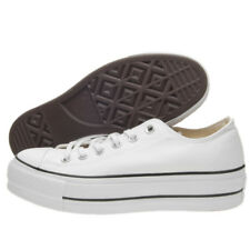 40e78dcaf374 item 8 Shoes Converse Chuck Taylor All Star Platform Ox Lift Size 4 Uk Code  560251C -9W -Shoes Converse Chuck Taylor All Star Platform Ox Lift Size 4  Uk ...