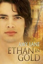 Johnnies: Ethan in Gold 3 by Amy Lane (2013, Paperback)