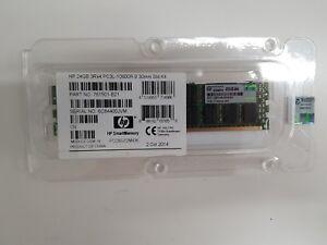 HP-24GB-1X24GB-3Rx4-PC3L-10600R-Std-Kit-761501-B21-716322-081