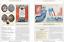 ANTIQUES-ARTS-amp-COLLECTIBLES-MAGAZINE-118-Jul2014-118-14 thumbnail 11
