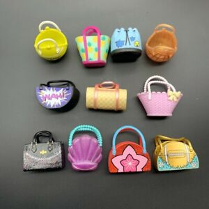 Random-Lot-5-LOL-Surprise-Bag-outfit-for-LOL-Doll-and-LIL-dolls-TTIT