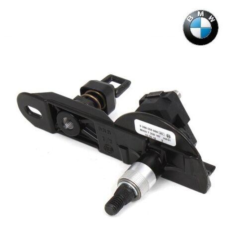 Genuine BMW 5er Touring E39 Swipe Axle Bearings since Built 03//98 Neu