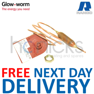 Glowworm-Ranco-LM7-P8507-Overheat-Thermostat-S202538-202538-Genuine-Part-NEW