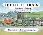 The Little Train von Graham Greene (2016, Taschenbuch)