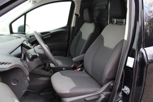 Ford Transit Courier 1,0 SCTi 100 Ambiente Van - billede 5