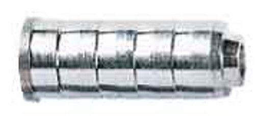 Easton point inserts aluminium 2016 12 Pack