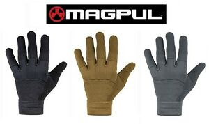 Magpul Core Technical Glove-MAG853-Black or Coyote-Choose Your Size