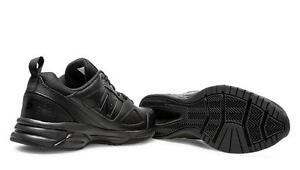 9781f8d56 Brand New ! | New Balance MX624 Mens X-Trainer Shoes (4E) (Black ...