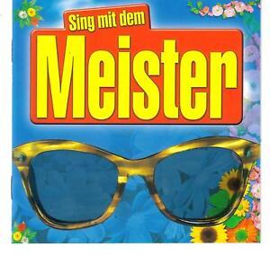 Sing-mit-dem-Meister