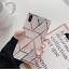 Geometric-Marble-Case-for-Samsung-S20-A51-A71-A20e-A41-A91-A70-Soft-Pastel-Cover thumbnail 17