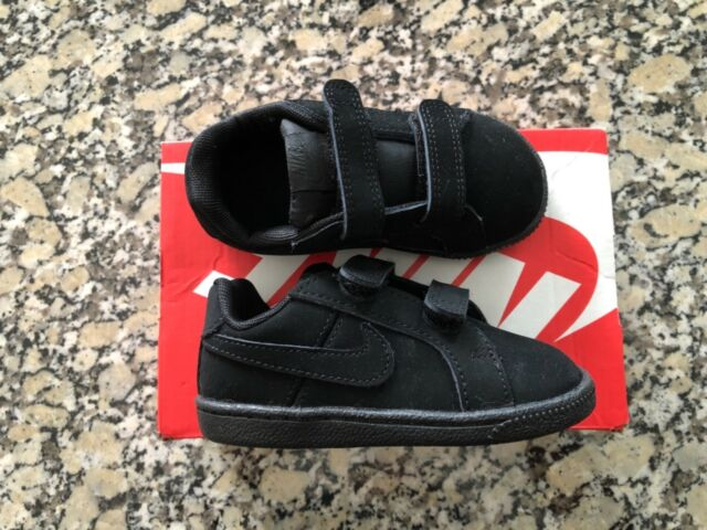 264897a83a Nike Court Royale Toddlers Style 833537 for sale online | eBay