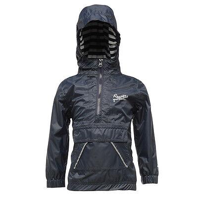 Jacket with Hood Babaluno Fully Fleece Lined Coat Sizes 0-3 to 9-12 Months