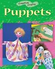 Puppets by Lindy Wright (Paperback, 2004)