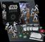 Star-Wars-Legion-more-Multi-listing thumbnail 6