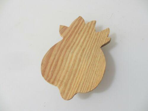 Montaje de muebles de hoja de fruta de madera labrada Moderna De Madera De Pino