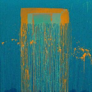 Melody-Gardot-Sunset-In-The-Blue-CD-Sent-Sameday