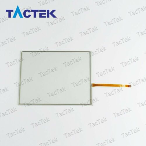 Touch Screen Panel Glass for Pro-Face PS3650A-T41 PS3650A-T41-24V PS3650A-T42