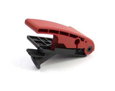 Grip Motore Cappe Rilascio Del Rilascio Del Cofano Motore Cappe Normalmente Chiuso-riegelung Entriegelung Motorhaube Motorhaubenöffner It-it