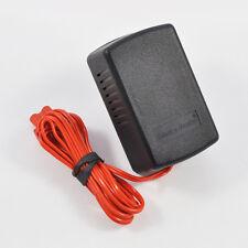 Black&Decker AC Ladegerät für Grasscheren 8280 Typ 4 / 915211 / Charger Netzteil