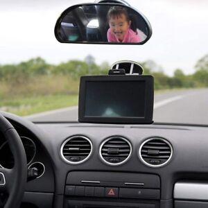Espejo-retrovisor-interior-del-coche-Monitor-de-bebe-nino-de-asiento-trasero-vis