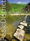 Waterside Walks: Classic Waterside Walks in the Peak District by Dennis Kelsall (Paperback, 2015)