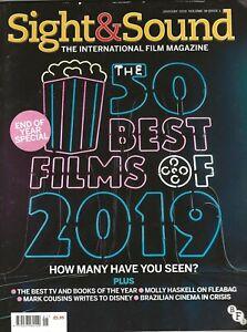 SIGHT-amp-SOUND-INTERNATIONAL-FILM-MAGAZINE-JAN-2020-50-BEST-FILMS-OF-2019-FLEABAG
