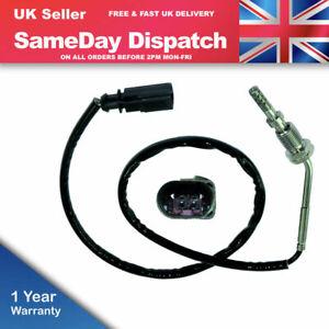 Sensor-de-temperatura-de-gases-de-escape-Audi-Seat-Skoda-VW-1-9-2-0-TDI-03L906088BS