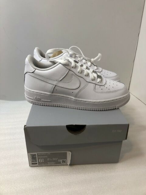 nike air force 1 size 6.5