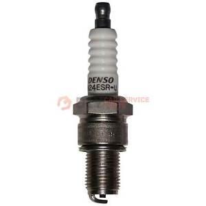 Denso-W24ESR-U-Pack-of-8-Spark-Plugs-Replaces-067700-2361-897055-BR8ES