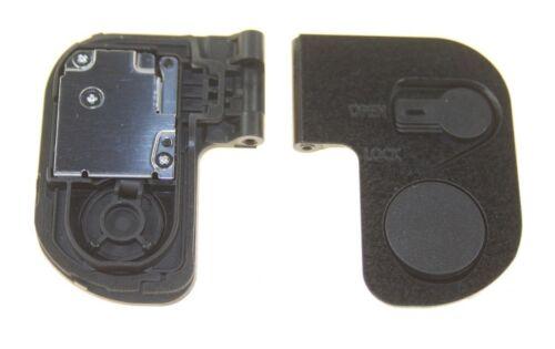 Panasonic Lumix DC-G9 Cámara De Tapa De Cubierta De Batería Nueva Genuino Original