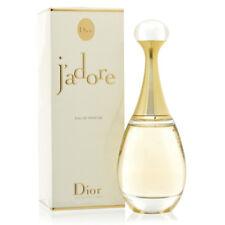 Christian Dior J\'adore Eau De Parfum Perfume 5ml 2 Miniature Sample ...
