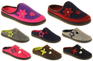 ladies premier coolers slippers sizes 3//4 5//6 7//8 girls//boys//mens slipper shoes