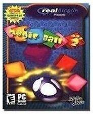 Magic Ball 2 (PC, 2005)