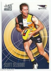 2011-Infinity-178-Scott-SELWOOD-West-Coast