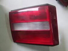 Fanale posteriore interno lato Sinistro Lancia Kappa, originale  [6045.15]