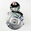 KUBOTA-1-2KW-8-TOOTH-STARTER-MOTOR-16853-63011-M0T90881-M0T90882 thumbnail 2