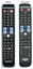 Samsung-Replacement-Remote-control-for-AA59-00559A-by-Anderic-No-programming miniatura 1